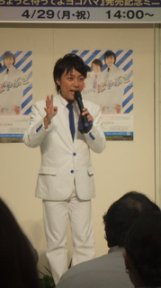 DSCF3621.JPG