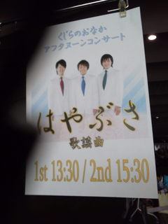 KIMG1643.JPG